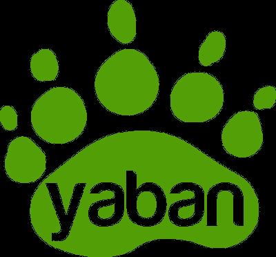 YabanTV Anasayfa